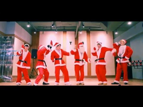 merry-xmas-with-b.a.p-❤