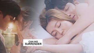 Download Mp3 Bong Hee & Ji Wook | Surrender  Suspicious Partner