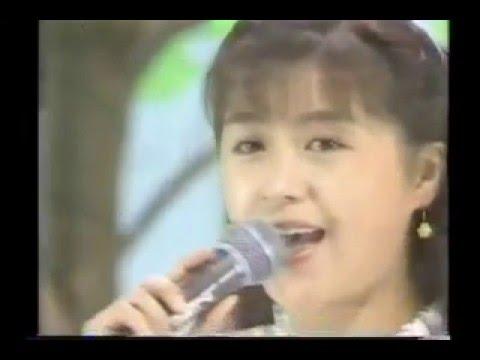 magical girl yukiko / yoko nagayama