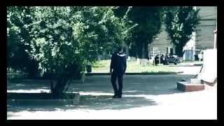 ПУТЬ ВОИНА (2012)