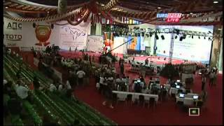 2010 World Weightlifting Championships, 69 kg class