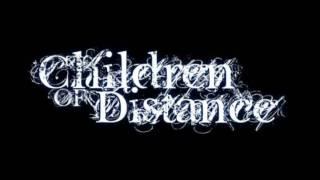 Children of Distance emlekezz ram) 2in1