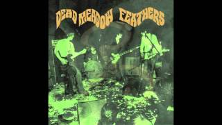 Watch Dead Meadow Lets Jump In video