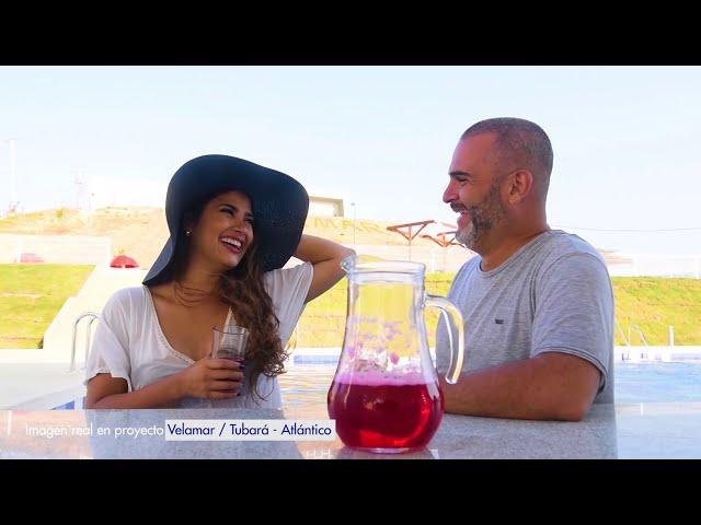 Altos del Mar | Poblado Campestre Complejo, Club & Spa