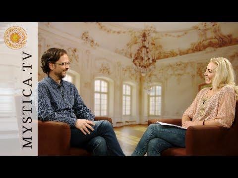 Thomas Schmelzer - Erfahrungen als Filmemacher mit
