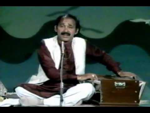Khan Ghara Day Band Way, Mansoor Malangi, Best Punjabi Song, Punjab Culture