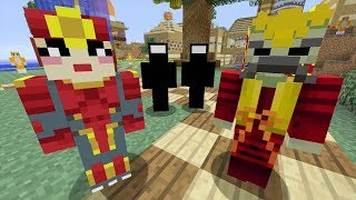 Top 10 Hidden Moments From Stampy's Lovely World