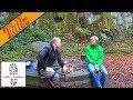 Sacki-Talk 15 (Special-Talk)