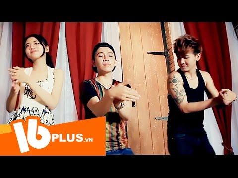 Tuấn Kuppj, Sang Tẽn, Lương Ánh My - Điệu nhảy rửa tay | 16plus.vn