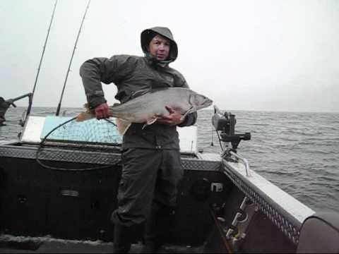 Bluemesafishingguide.com Fishing Report For Blue Mesa Reservoir