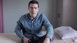 """""""Drug & Alcohol Detox: A Step Toward Life"""""""