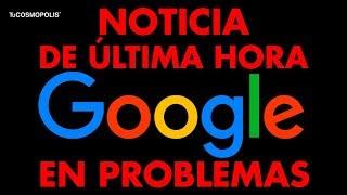 NOTICIA de ÚLTIMA HORA GOOGLE en PROBLEMAS, HUAWEI LANZA su NUEVO SISTEMA OPERATIVO