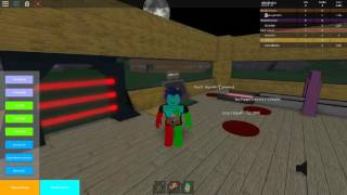 Roblox ANAMITRONIC TYCOON PART 2