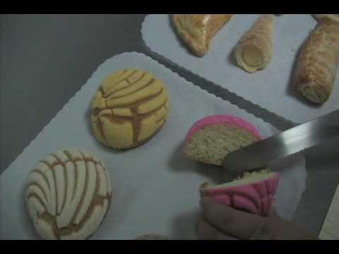 DeLeon's Bakery Spokane