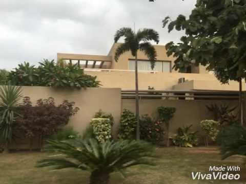 Dha Lahore house for sale contact Faraz 0321-4000646 IslamEstate