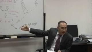 видео сущность рыночной экономики