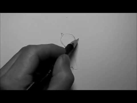 Как украсить комнату своими руками быстро и красиво