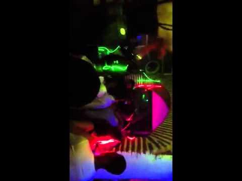 Tonga Disco Bar