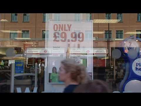 Calls for minimum alcohol price limits