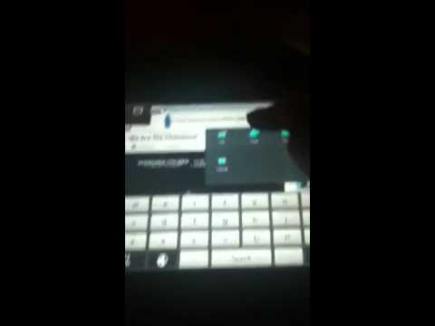 How to download music on blackberry playbook