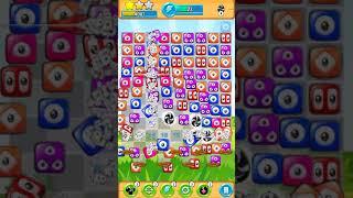 Blob Party - Level 112