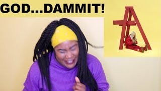 Download Billie Eilish - Don't Smile At Me EP  REACTION  Mp3 and Videos