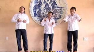 Gabe Artha Trio - Asa Martua Ho