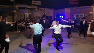 Erzurum oyun havası . Delikız sinin geliyor Resimi