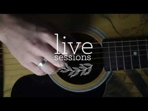 #02 Live Sessions - Romance com Meu Deus  (Henrique Machado)