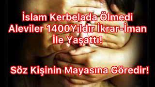 Kalbi Çürük Sofu Cahiller Çoktur www.yoledeperkan.com Gaflet uykusunda yatar uyanmaz