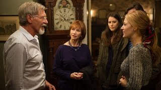 Mark Kermode reviews Age of Adaline