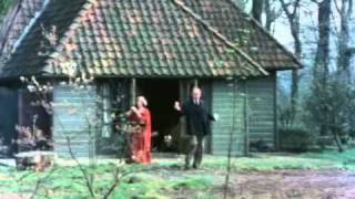 Flitsen uit Filmweek Arnhem (1975)