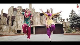 Maqabla | Ninja | Channa Mereya