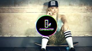 Download GTA - Red Lips (Dave Naza Cumbia Remix) MP3 song and Music Video