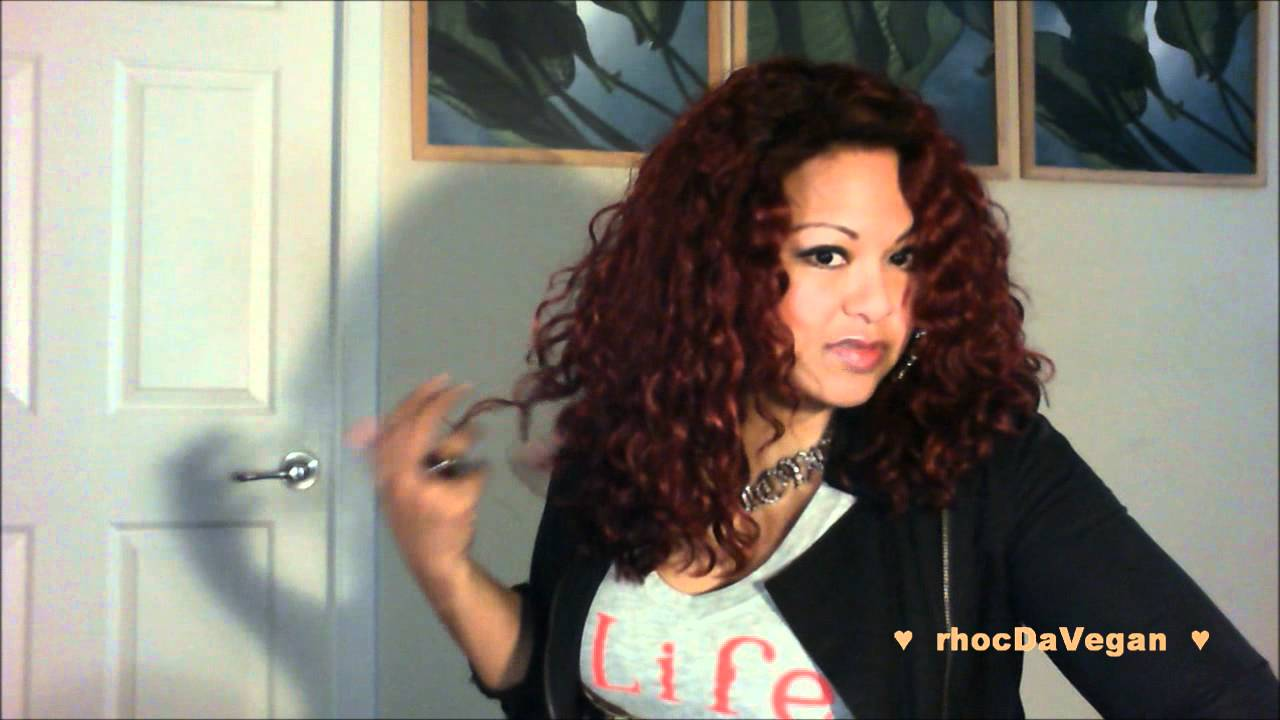 Update Saga Remy Legend Ego Spanish Perm Wave Weave Youtube