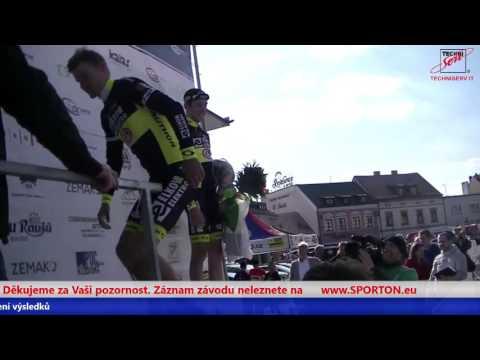 Velka Bites - Brno - Velka Bites 2017, vyhlaseni vysledku