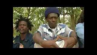 Black Missionaries - Mwana wa Munthu (Kwa Pilato)
