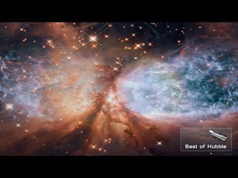 ★ Unbelievable photos of the Universe. Should check em out!
