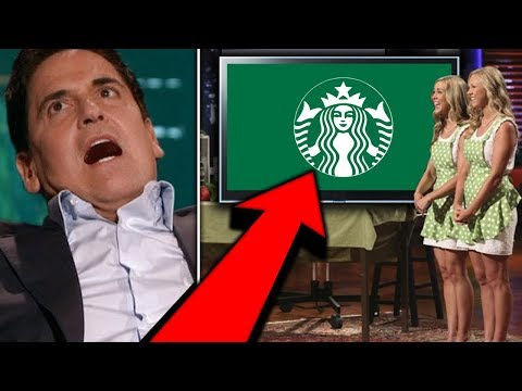 10 WORST Shark Tank Deals They Regret Taking!
