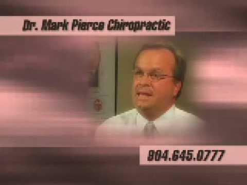 DR MARKPIERCE-JENNIFERA