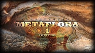 Download Video Pablito Arias - 01 Júpiter [Metáflora] [Prod. Conrad Jay] - [2015] MP3 3GP MP4
