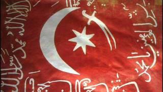 Albanska Pesma