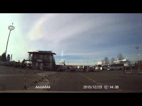 Видеорегистратор/автопланшет Mitsucam MC-12 - отзывы