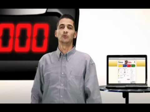 Como generar un comprobante de pago de YouTube · Alta definición · Duración:  2 minutos 19 segundos  · Más de 6000 vistas · cargado el 04/05/2011 · cargado por Siam Soft