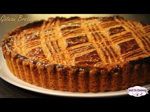 recette-du-gâteau-breton-aux-pruneaux