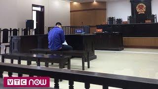 Hoãn xét xử vụ dâm ô bé gái 8 tuổi | VTC1
