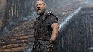 """""""Noe: Wybrany przez Boga"""" – Wielka Sobota o 21:20 w TVP1"""