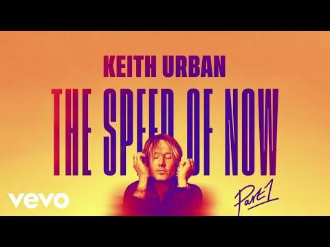 Keith Urban & P!nk - One Too Many Lyrics