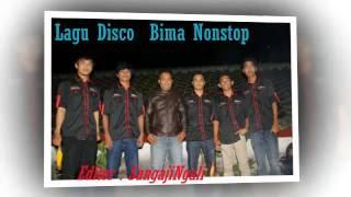 Lagu Disco Bima Nonstop