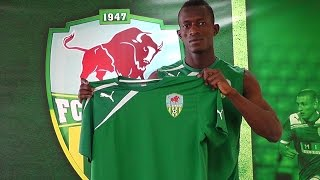 Baixar Interviu cu Mamadou Diallo